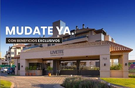 Livette Torre 2